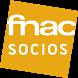 Fnac Socios by Fnac.es