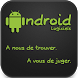 Blog Android-Logiciels.fr by Laurent Droid
