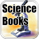 Science classic Books by Ngan Bui