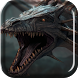 Huge Dragon Live Wallpaper by Live Wallpaper Channel