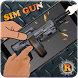 Gun Simulator - Weapons Pro by MarTinox