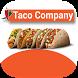 Taco Company Hilversum