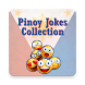 Pinoy Jokes Collection by NinjApp