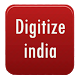 Digitize India by Developers Help