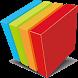 MorSensor 2.1 Previous by NARL_CICADT