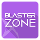 BlasterZone Player