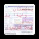 Wapda Electricity Bill Pakistan by Xerosoft Tech