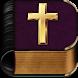 Bible francais gratuit by Bible app