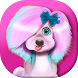 Dog House Design – Pet Games by Super Cool Girl Games and Apps Free