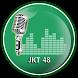 Lagu JKT 48 Lengkap & Lirik by Blovicco