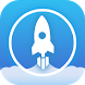Optimizer: Cleaner & Booster by Konrad Gray