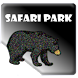 Safari Park Game