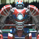 Tips For Real Steel WRB
