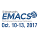 EMACS 2017 by CrowdCompass by Cvent
