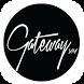 Gateway YM by Custom Church Apps