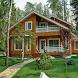 Дом и дача by Михаил Ханцевич