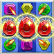 Jewel Puzzle Master by Argendon Droids