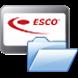 ESCO App Center by ESCO Corporation