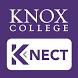 Knox College Alumni by EverTrue