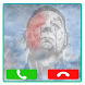 Fake call Michael Myers new by Appsdevv