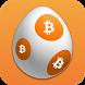 Free Bitcoin Mining - Free Money by FOX TEAM