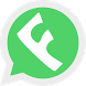 WhatsFake (Fake Conversation ) by MrGamerPro.inc