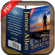 ???? As a Man Thinketh -Pdf Book (FREE) by ???? book store : best selling books (FREE, PDF)