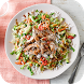 Chicken Salad Recipes: Healthy Recipes For Salads