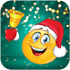 Christmas Photo Editor by Globalpixel Apps