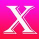 Guide iflix by Studios Apps Win