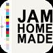 JAM HOME MADE by JAM HOME MADE Co.,Ltd