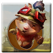 Kill Teemo - League of Legends by Cube Investments sp. z o.o.