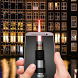 Laser Pointer HD Simulator by Sprinkle Cool
