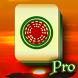Mahjong Star Pro by Jose Varela