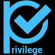 Privilege Checker by PrivilegeChecker