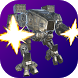 Mech Robots Battle by MobileFusion Apps Ltd