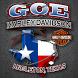 GOE Harley-Davidson by Nitro Mobile Solutions