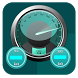 Digital Speedometer Road Trip – Supercar GPS Pro by Novel Apps and Games