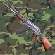 AK47 by Slomo Apps