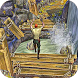Adventure Tample Run 2 New Trick by Rich Label Developer
