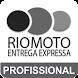 RIOMOTO - Profissional by Mapp Sistemas Ltda