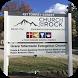 The Church On The Rock by Sharefaith