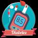 Diabetic Diet by Must Tools