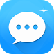 iMessenger OS10 by Android Style Editors