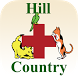 Hill Country Animal Hospital by VetNetwork LLC