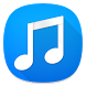 Audio Player by JRT Studio