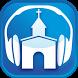 Rádio Catedral Católica by BRLOGIC