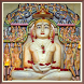 Ratnakar pachisi and other Jain mantras by Peaceful Vibrations and You