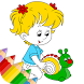 Coloring Pages - Kids & Babies by Cool & Fun Kids Games