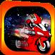 Motor Bike Hero Fly Adventure by ShadowHunter